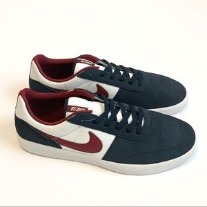NEW Nike SB Team Classic Size 13 Shoes